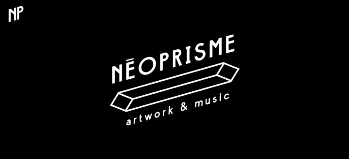 Neoprisme-1.jpg